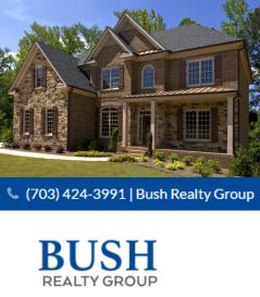 Bush Realty